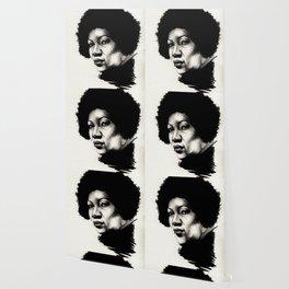 Toni Morrison Wallpaper