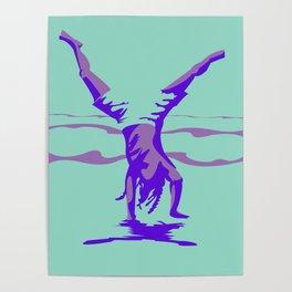 Aquaman05 Poster