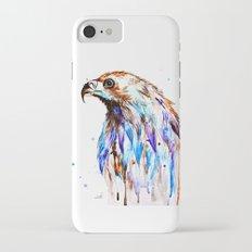 Eagle iPhone 7 Slim Case