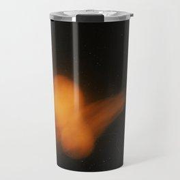 1:35am Travel Mug