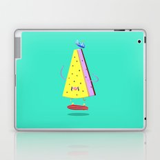 Lords of Foodtown II Laptop & iPad Skin