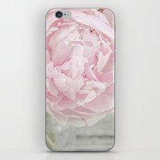 Spring Wealth iPhone & iPod Skin
