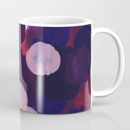 soft spot Coffee Mug