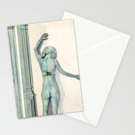 Sinai Stationery Cards