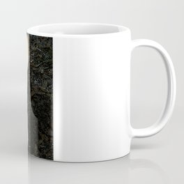 Please? Coffee Mug