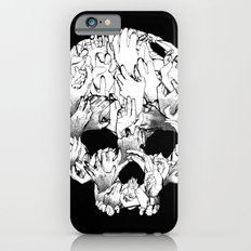 Shirt of the Dead Slim Case iPhone 6s