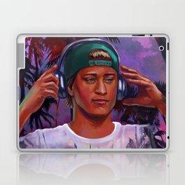 Kygo Laptop & iPad Skin