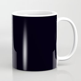 Nude zdf Coffee Mug