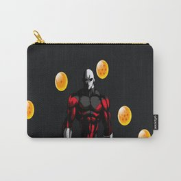 jiren Carry-All Pouch
