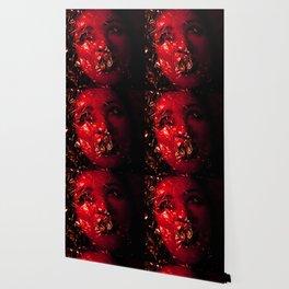 Angst Wallpaper