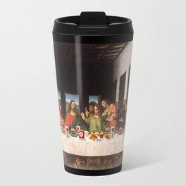 The Last Munchies Travel Mug