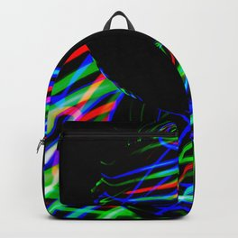 The Light Painter 27 Backpack