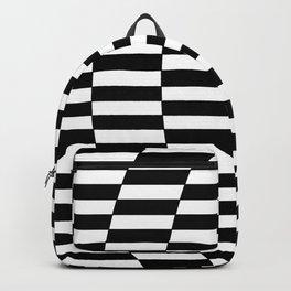 Riley 3 Backpack