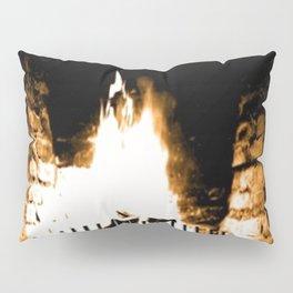 Warmth Pillow Sham