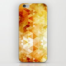 Mix iPhone & iPod Skin