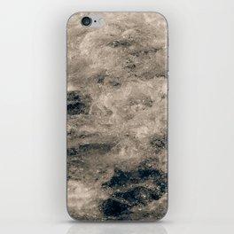Hitchcock! iPhone Skin