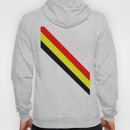 Flag of belgium 4 belgian,belge,belgique,bruxelles,Tintin,Simenon,Europe,Charleroi,Anvers,Maeterlinc Hoody