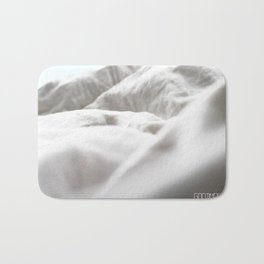 Goodmorning Mint Bath Mat