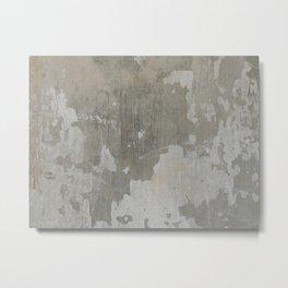 Erotion Metal Print