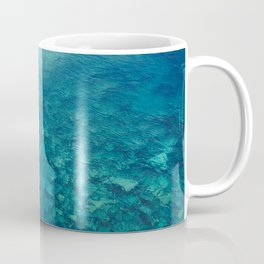 sea II Coffee Mug