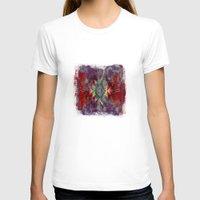 southwest T-shirts featuring southwest dream by design lunatic