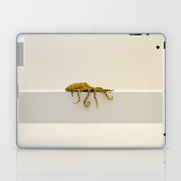 Pulpardo Laptop & iPad Skin