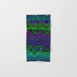 Levels Hand & Bath Towel