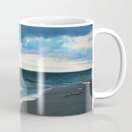 Wind and Water Coffee Mug