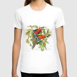 Mates for Life T-shirt