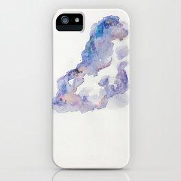 Refresh iPhone Case