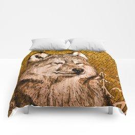 Suden Synty Comforters
