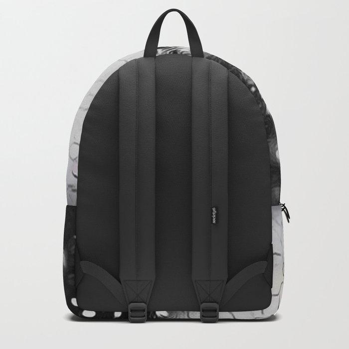 owl-52 Backpack
