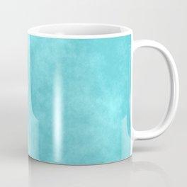 Blueberry Cotton Candy Coffee Mug