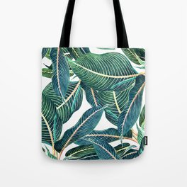 Edge & Dance #society6 #decor #buyart Tote Bag