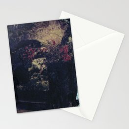 Mission 1 Stationery Cards