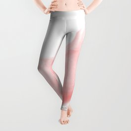 Chicken Proud Leggings