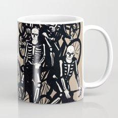 The Gang Mug