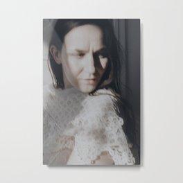 _DSC0129 Metal Print