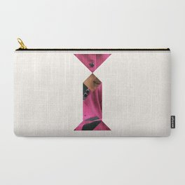 QUEEN Carry-All Pouch