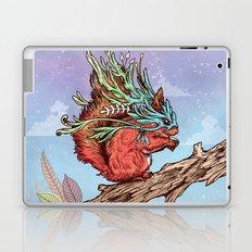 Little Adventurer Laptop & iPad Skin