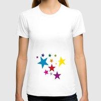 lesbian T-shirts featuring LESBIAN T SHIRT by Piensa Gay
