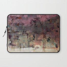 Shanty Town Laptop Sleeve