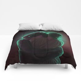Reylo - Embrace Comforters