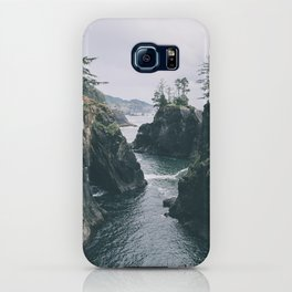 Samuel H. Boardman iPhone Case