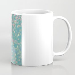 Mermaid's Purse Coffee Mug