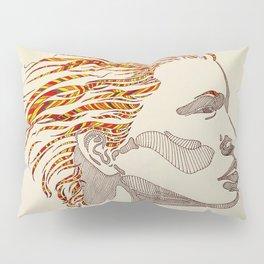 Natural Beauty Pillow Sham