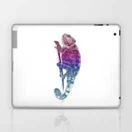 chameleon2 Laptop & iPad Skin