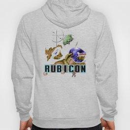 Rubicon Hoody