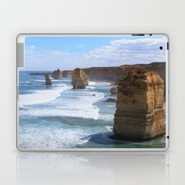 The Apostles Laptop & iPad Skin