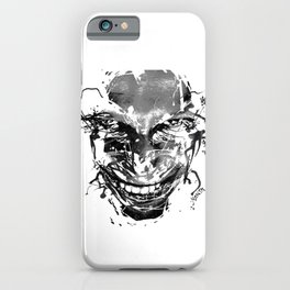 AFX iPhone Case